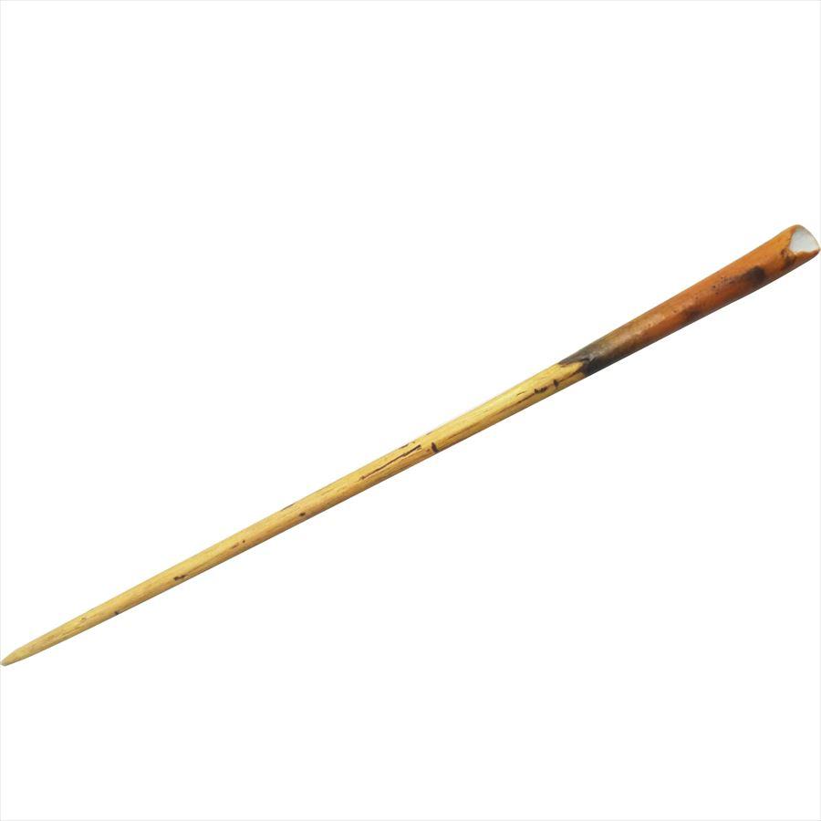 ファンタスティック・ビースト 杖ペン